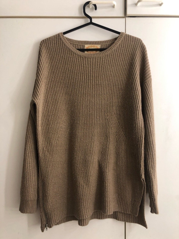 Damers bluser og skjorter - AMBIANCE photo 1