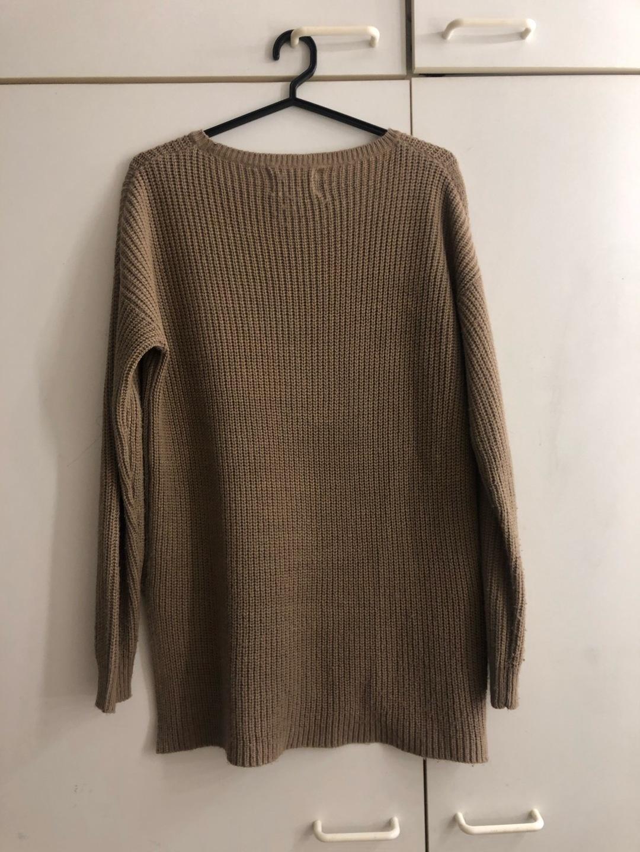 Damers bluser og skjorter - AMBIANCE photo 3