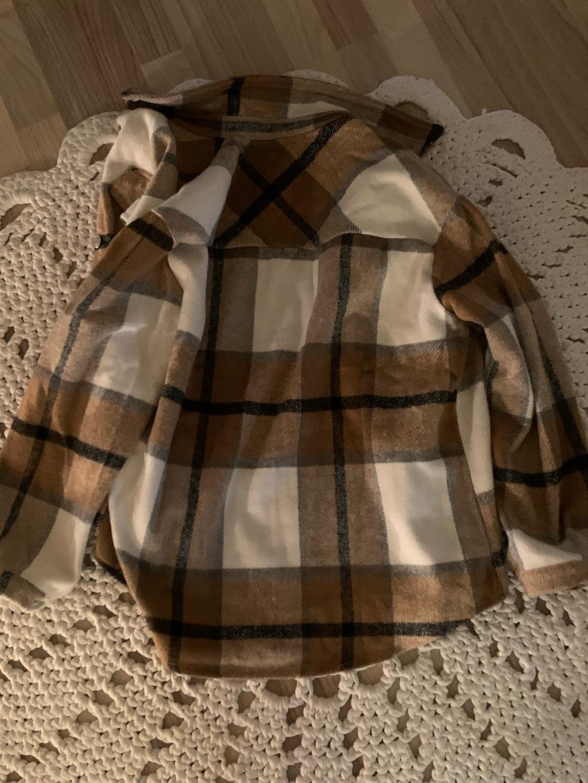 Women's coats & jackets - SHEIN photo 2