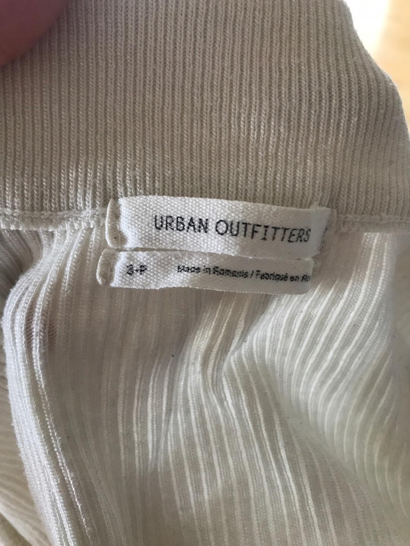 Naiset puserot & paidat - URBAN OUTFITTERS photo 4