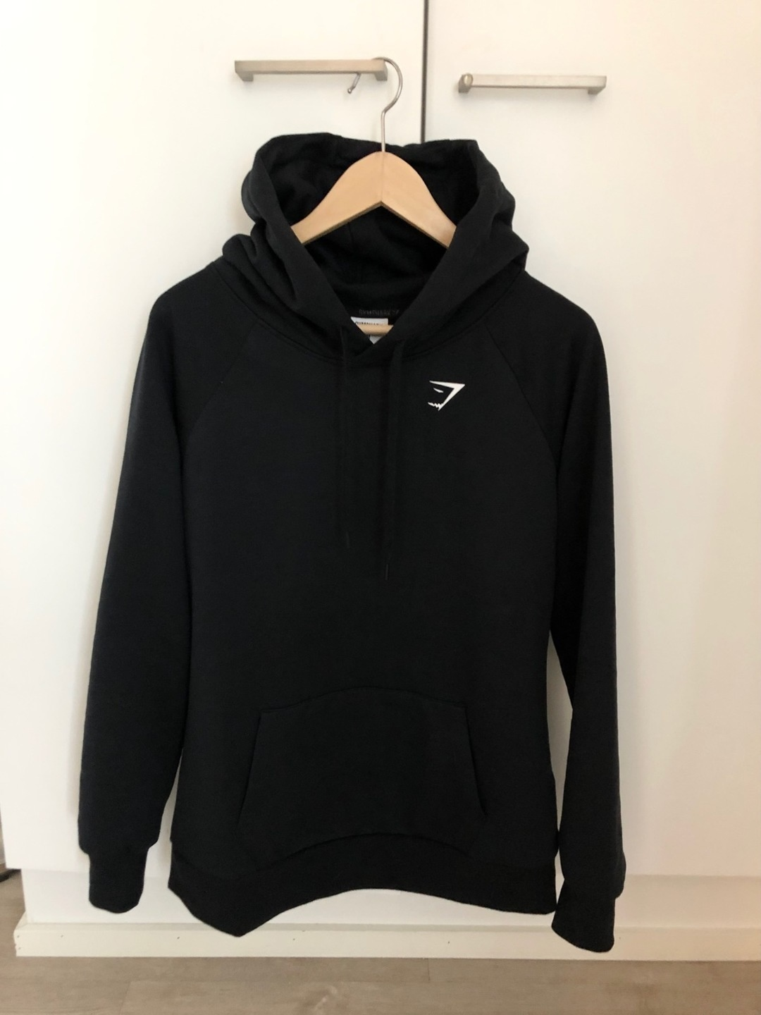 Women's hoodies & sweatshirts - GYMSHARK photo 2