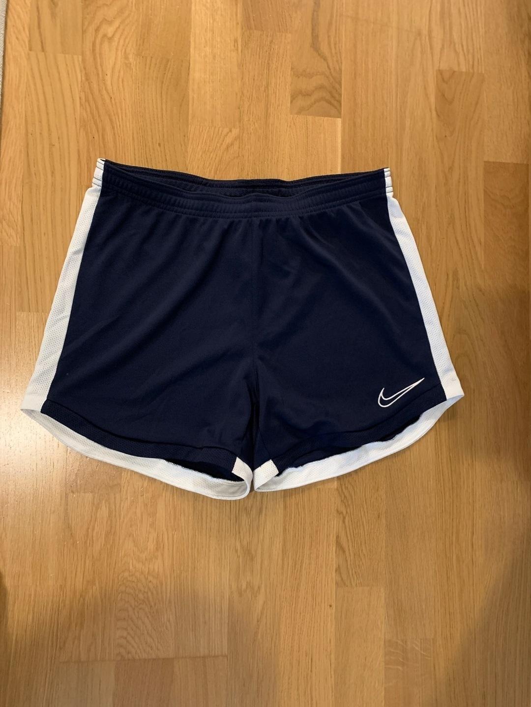 Damen shorts - NIKE photo 1