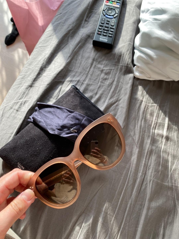 Damen sonnenbrillen - CELINE photo 1