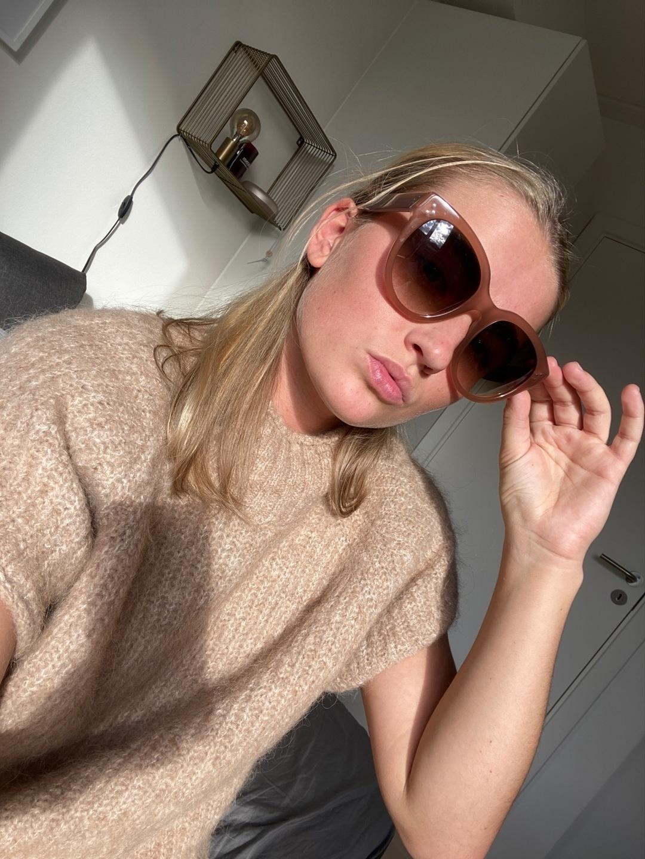 Damen sonnenbrillen - CELINE photo 3