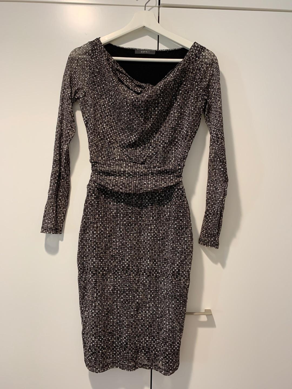 Damen kleider - ESPRIT photo 1