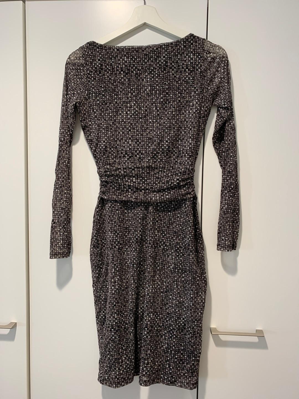 Damen kleider - ESPRIT photo 2