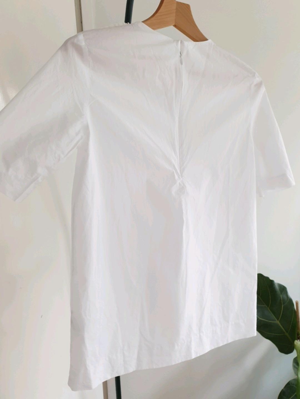 Women's blouses & shirts - COS photo 2