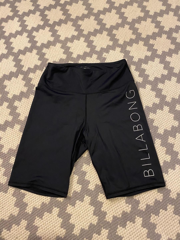 Damen shorts - BILLABONG photo 1