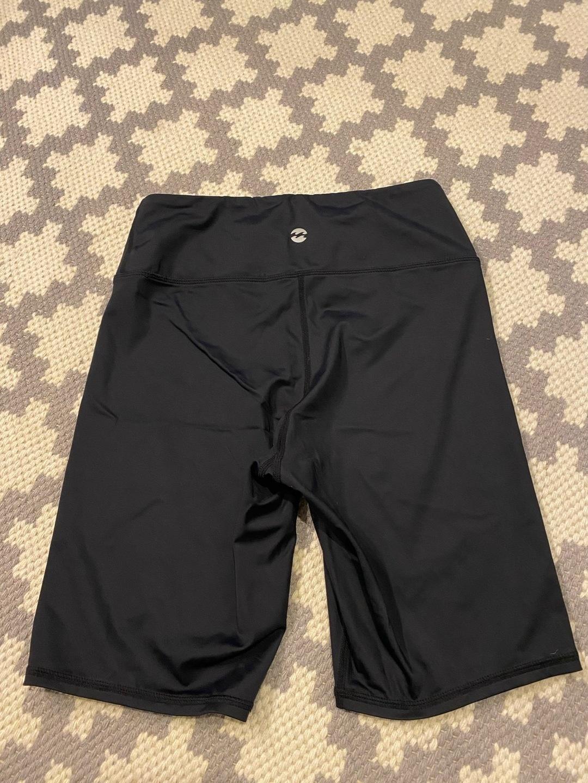 Damen shorts - BILLABONG photo 2
