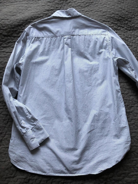 Women's blouses & shirts - FILIPPA K photo 2