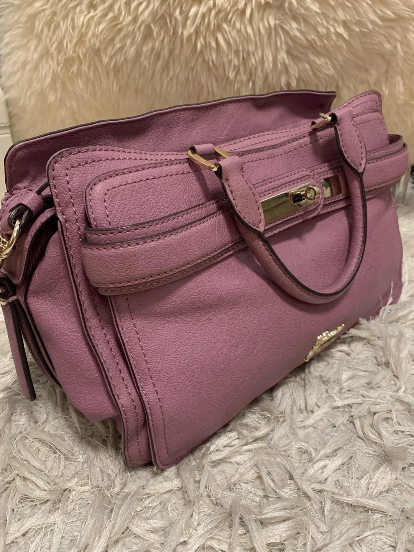 Naiset laukut & lompakot - GUESS photo 4