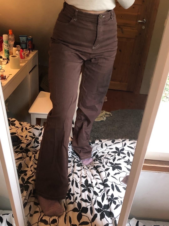 Naiset housut & farkut - - photo 2
