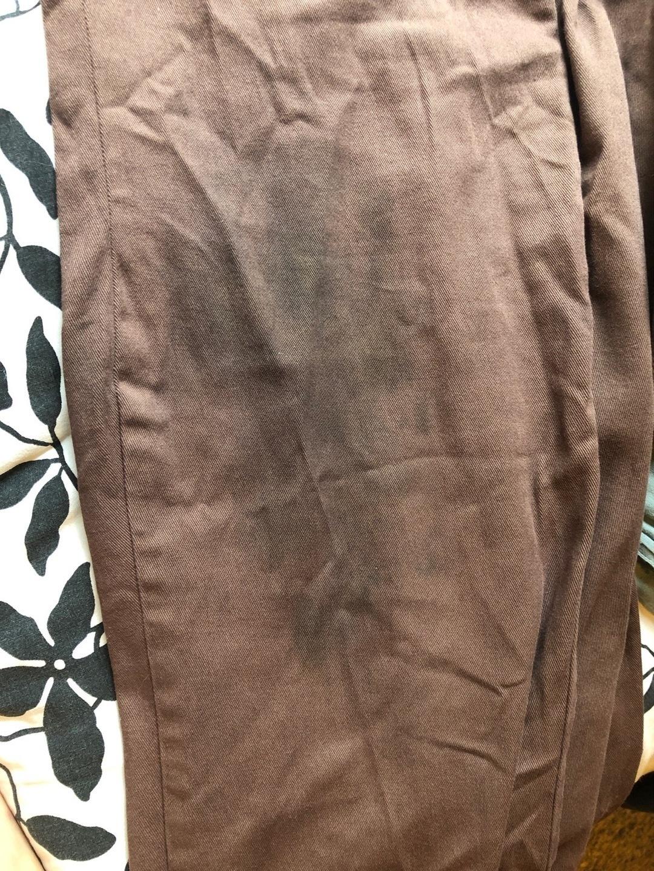 Naiset housut & farkut - - photo 3