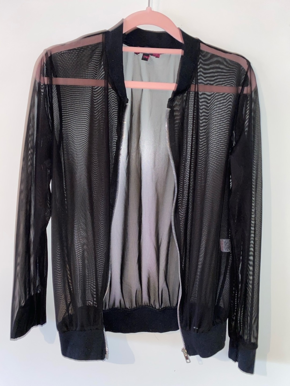 Women's coats & jackets - MISSI LONDON photo 1