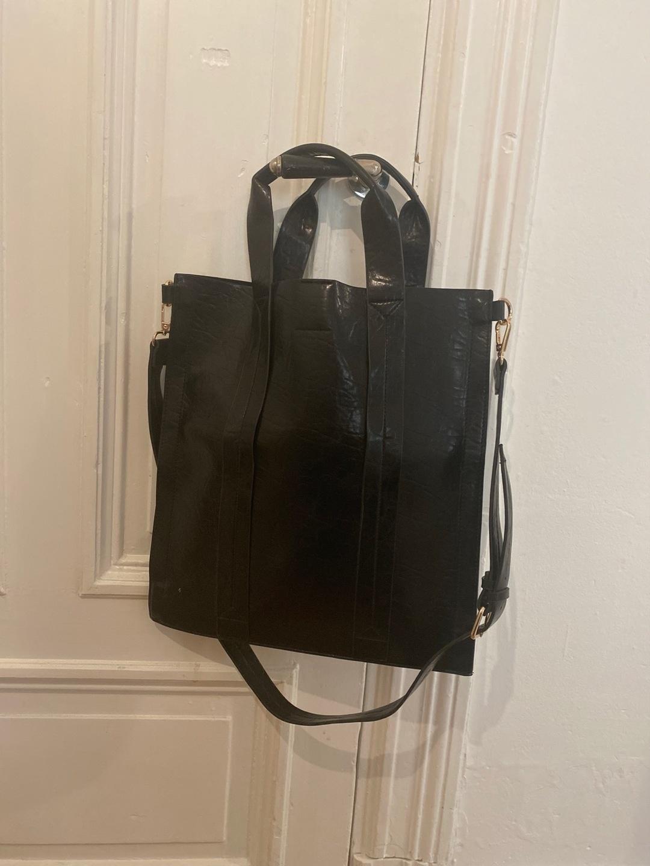 Damen taschen & geldbörsen - ZARA photo 1