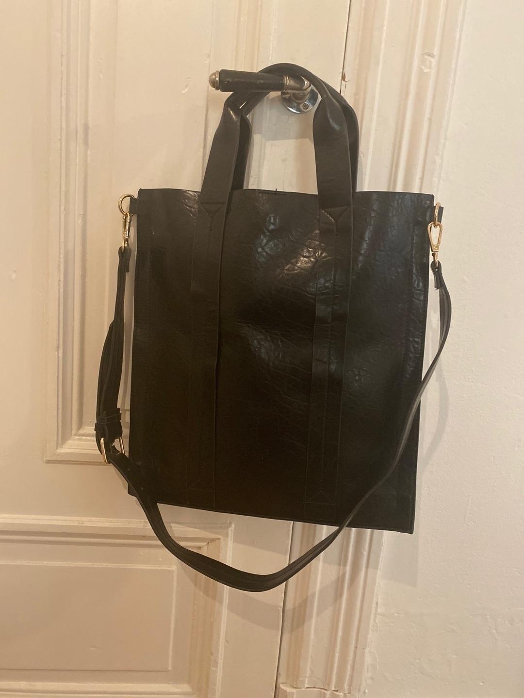 Damen taschen & geldbörsen - ZARA photo 2
