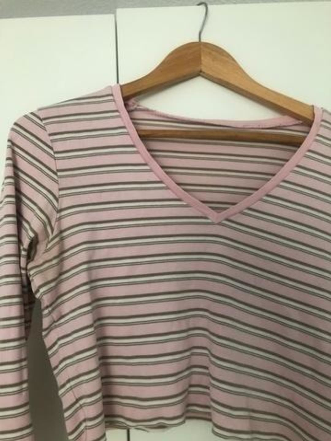 Women's tops & t-shirts - VINTAGE photo 2