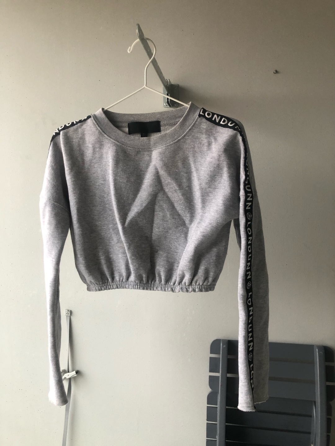 Damers toppe og t-shirts - MISSGUIDED photo 2