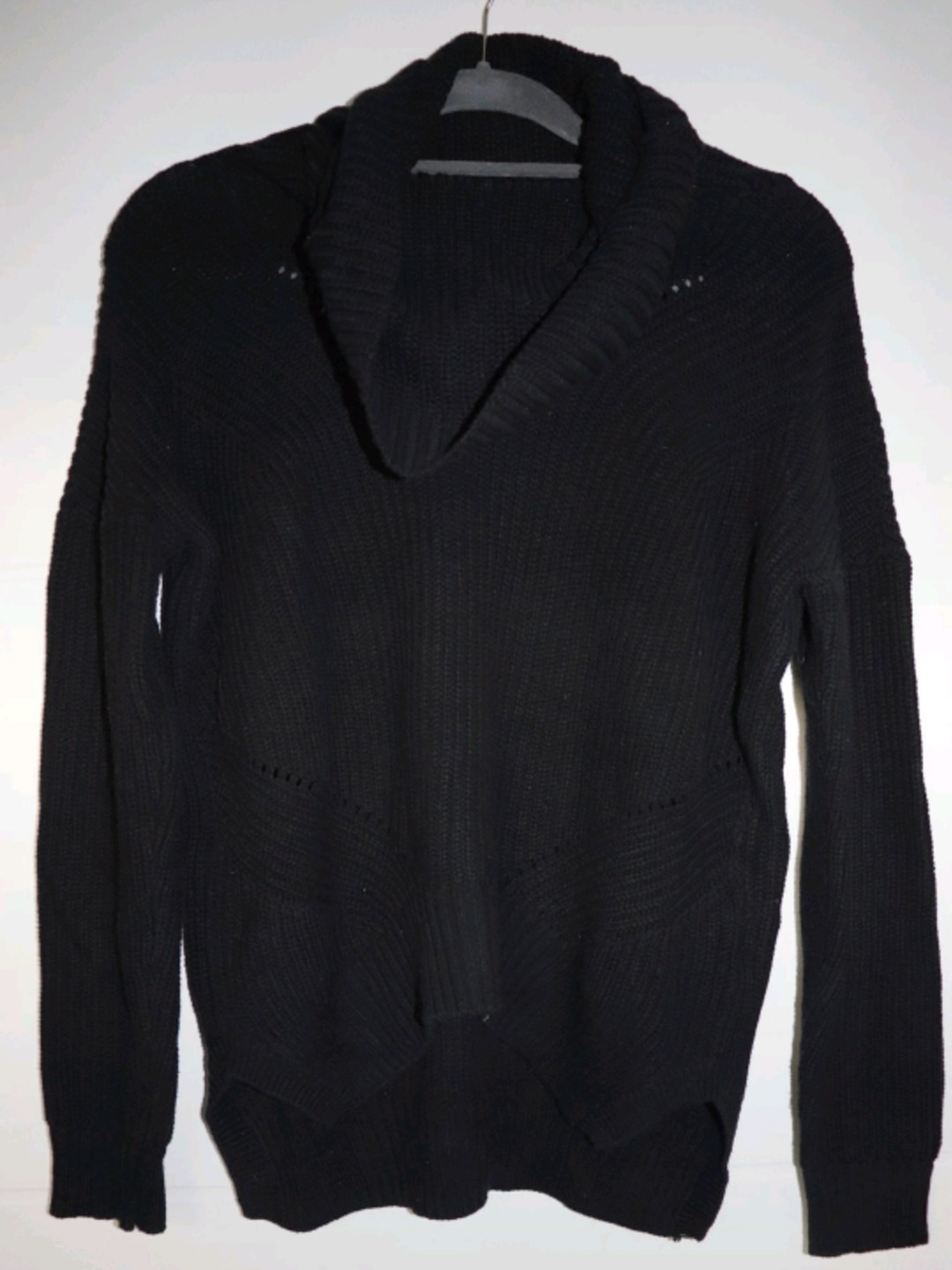 Women's jumpers & cardigans - STREET ONE photo 3