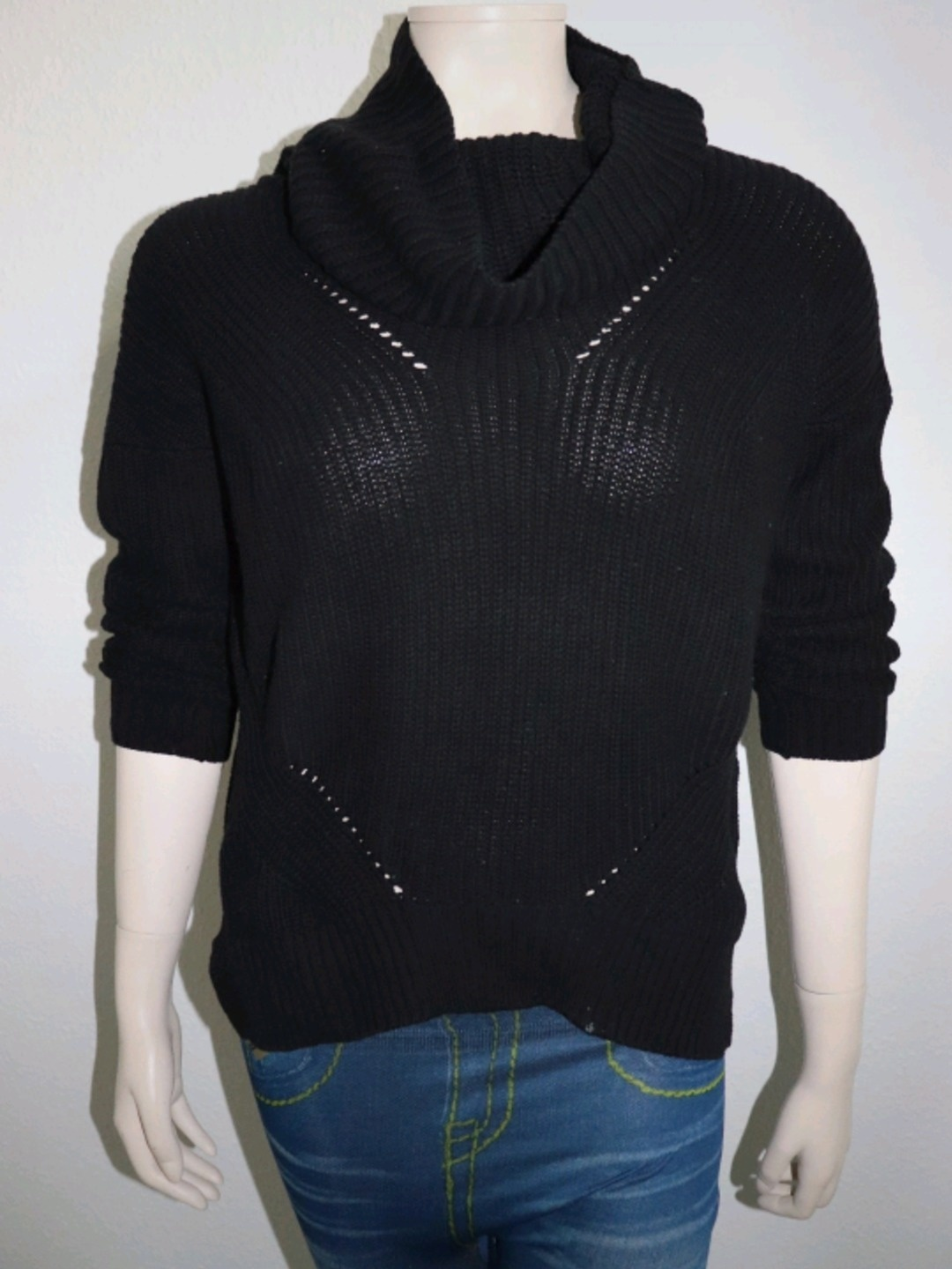 Women's jumpers & cardigans - STREET ONE photo 1