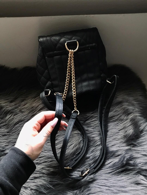 Damen taschen & geldbörsen - - photo 2