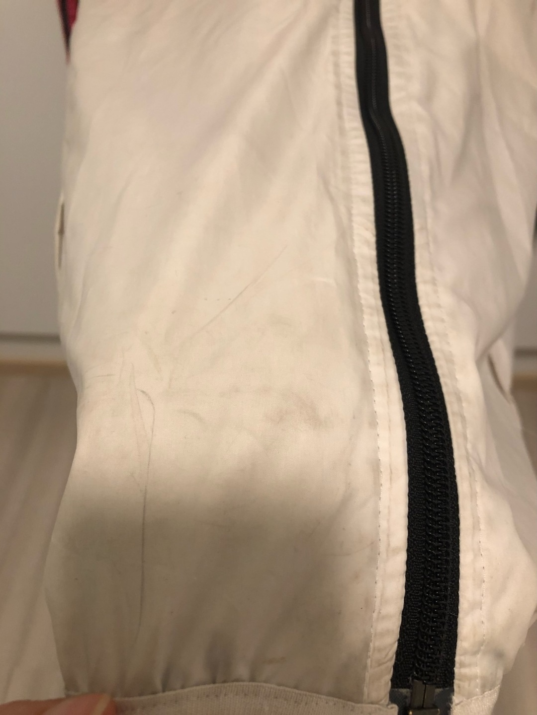 Damers frakker og jakker - ADIDAS photo 4