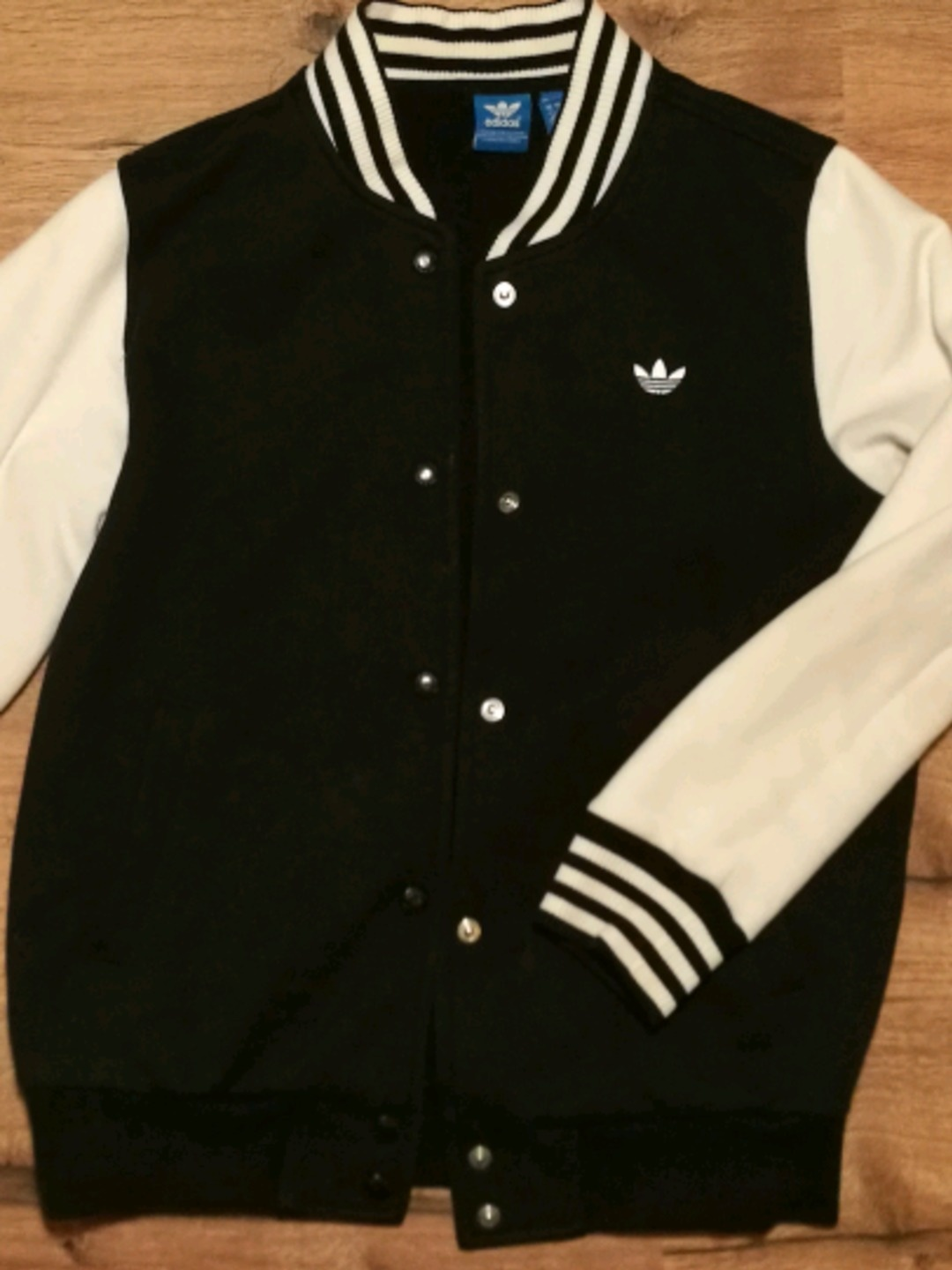 Women's jumpers & cardigans - ADIDAS photo 3