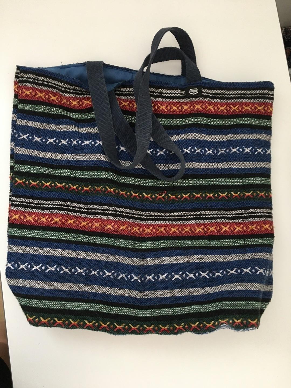 Damen taschen & geldbörsen - CROCKER photo 1