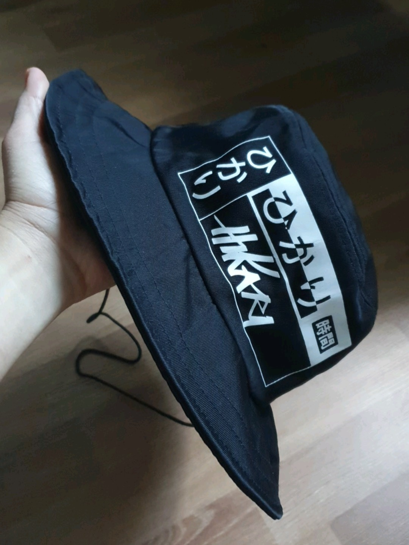 Women's hats & caps - HIKARI photo 1