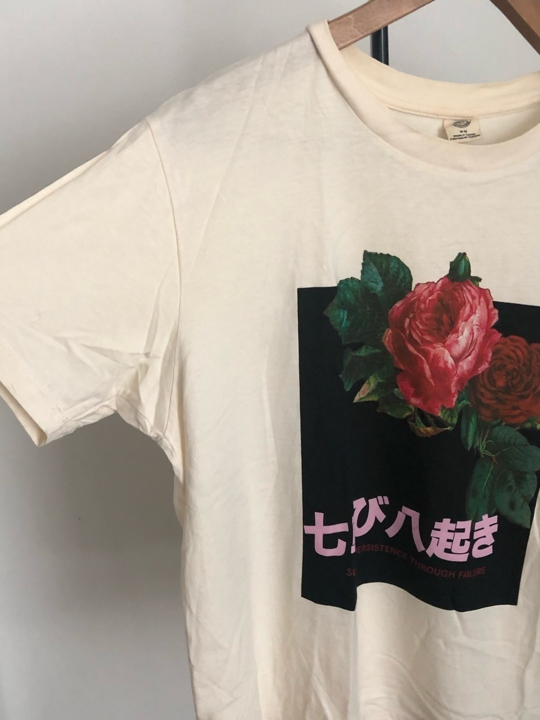 Damers toppe og t-shirts - URBAN OUTFITTERS photo 1
