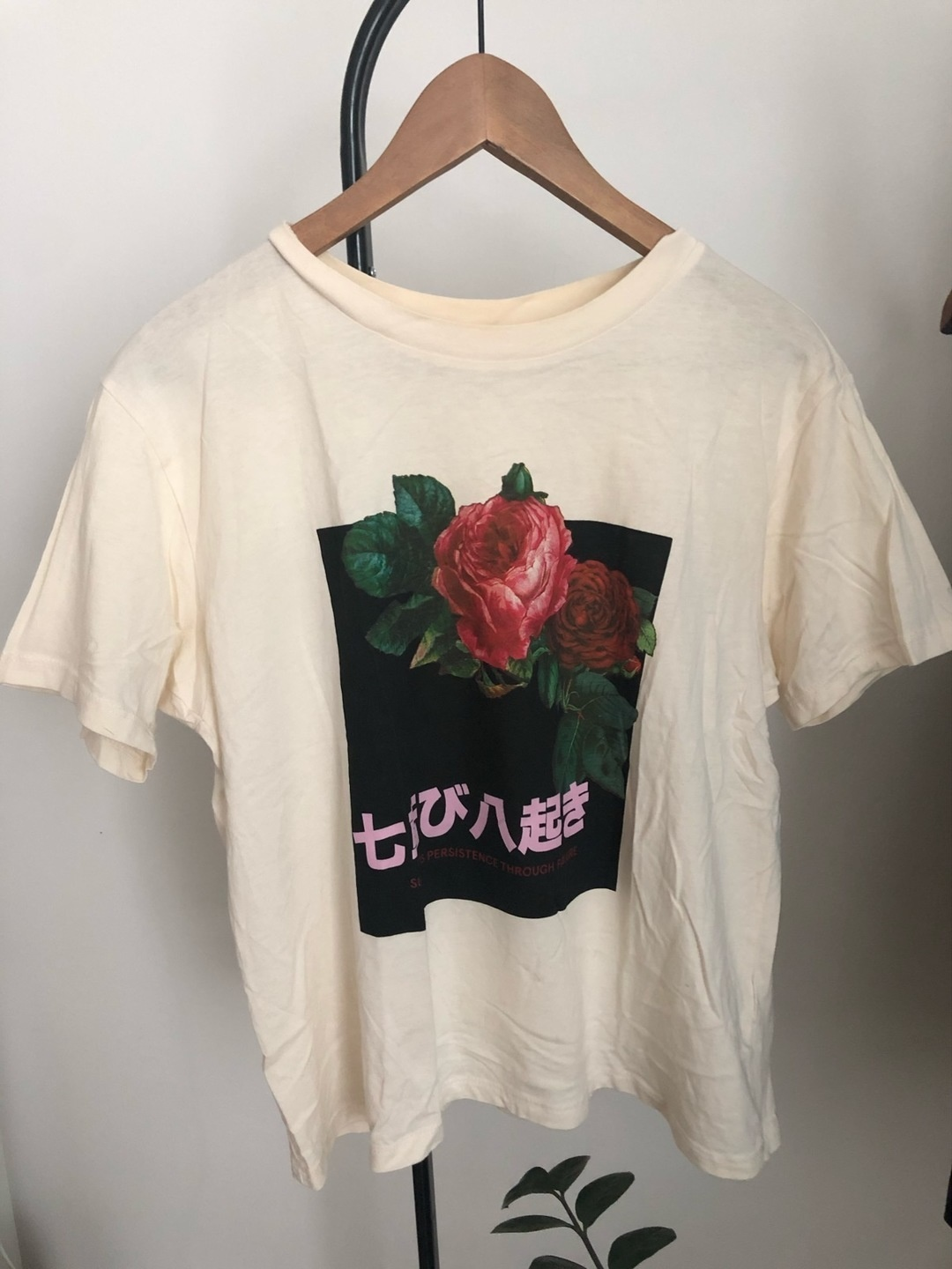 Damers toppe og t-shirts - URBAN OUTFITTERS photo 2