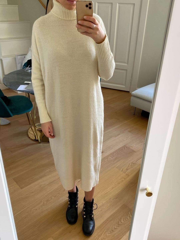 Damers kjoler - YAS photo 1
