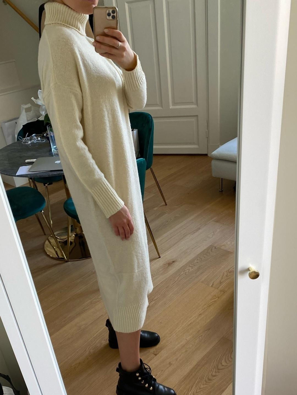 Damers kjoler - YAS photo 2