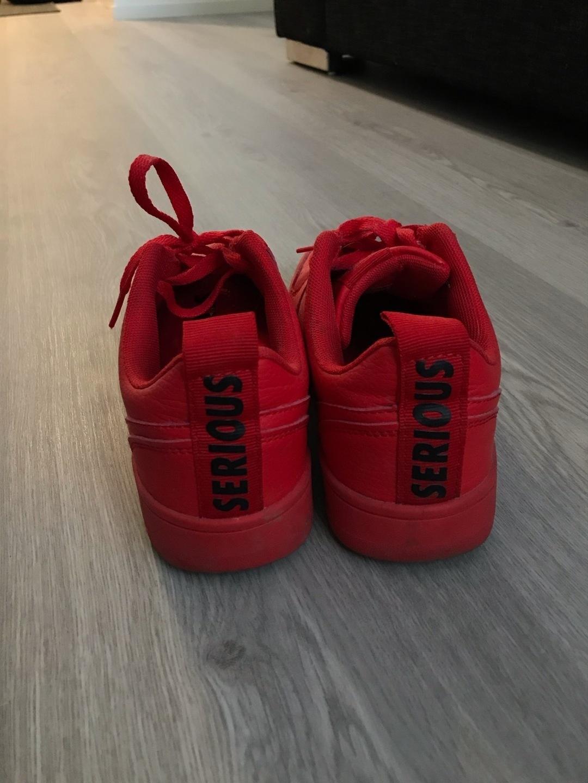 Damen sneakers - NEW YORKER photo 3