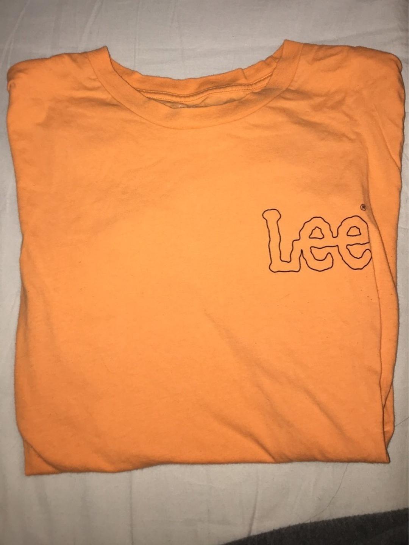 Damers toppe og t-shirts - LEE photo 1