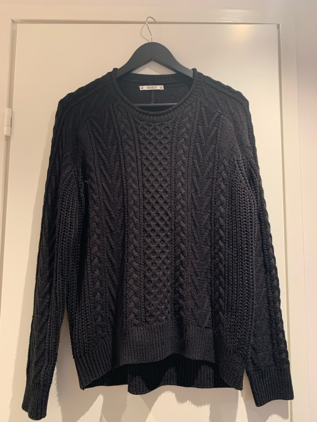 Women's jumpers & cardigans - PULL&BEAR photo 1