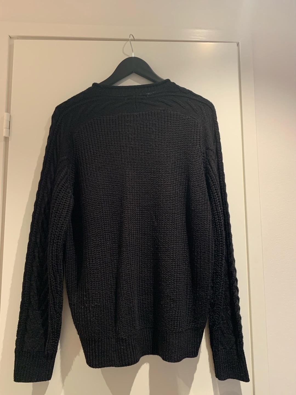 Damen pullover & strickjacken - PULL&BEAR photo 2