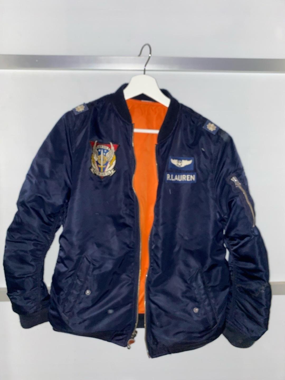 Women's coats & jackets - RALPH LAUREN photo 1