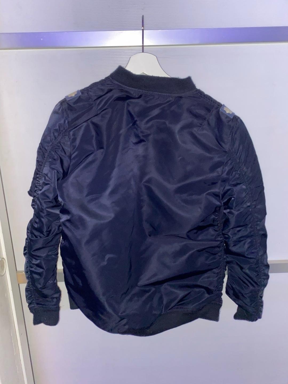 Women's coats & jackets - RALPH LAUREN photo 2