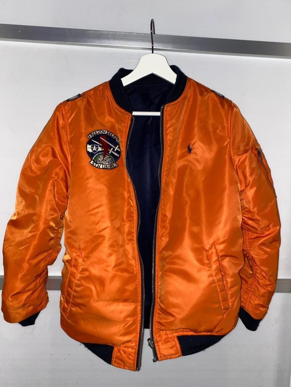 Women's coats & jackets - RALPH LAUREN photo 3