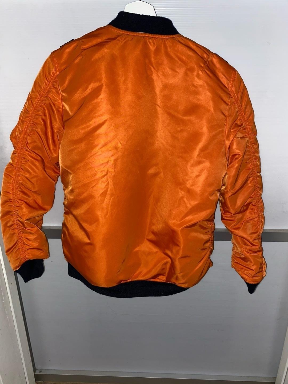 Women's coats & jackets - RALPH LAUREN photo 4