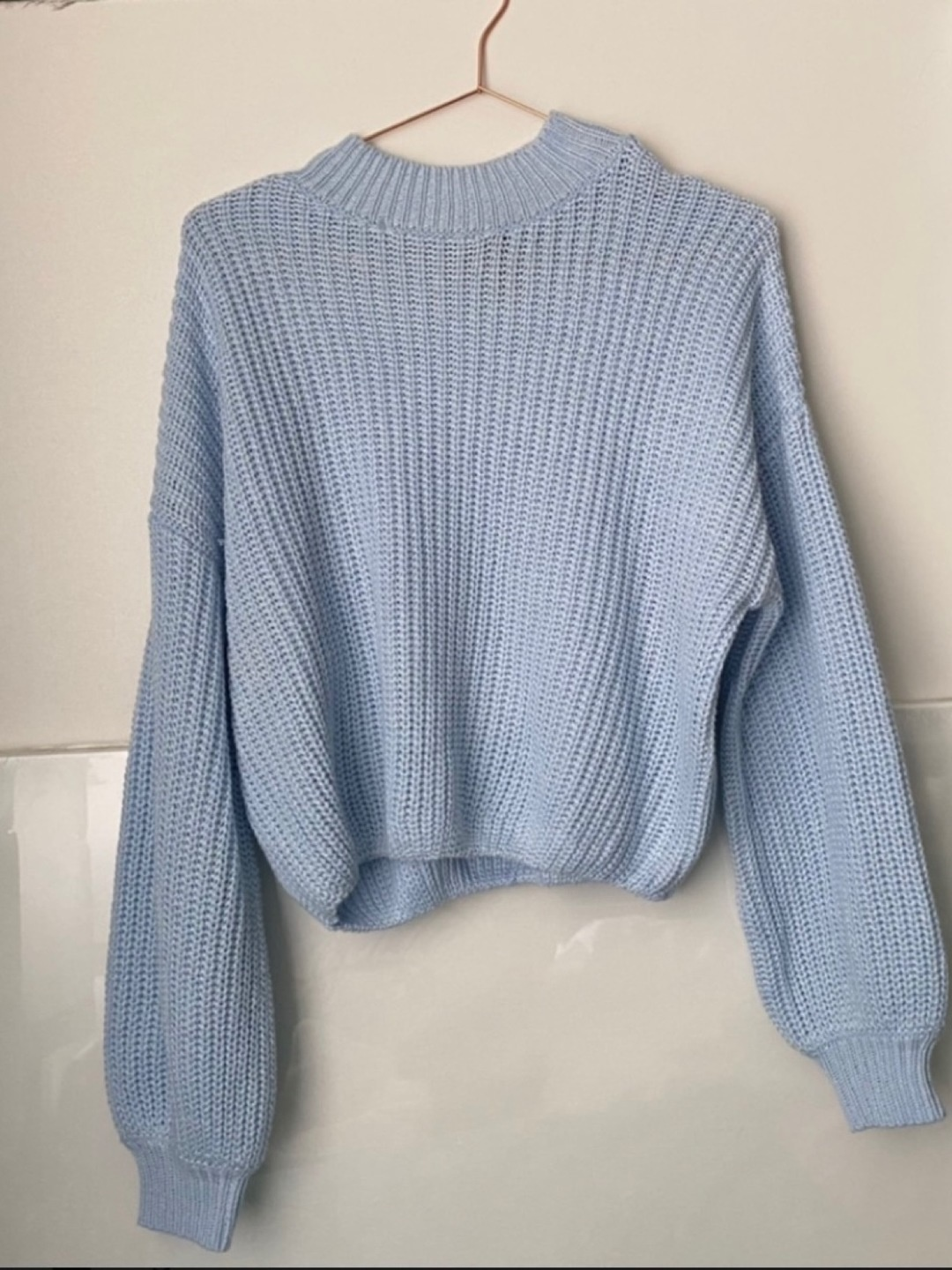 Women's jumpers & cardigans - FOREVER 21 photo 1