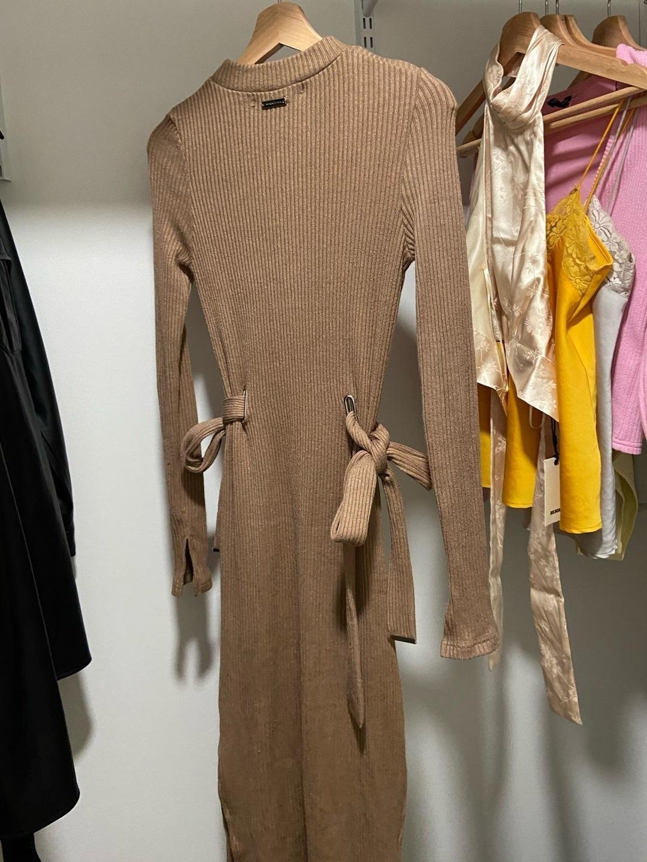 Damen kleider - MANIERE DE VOIR photo 3