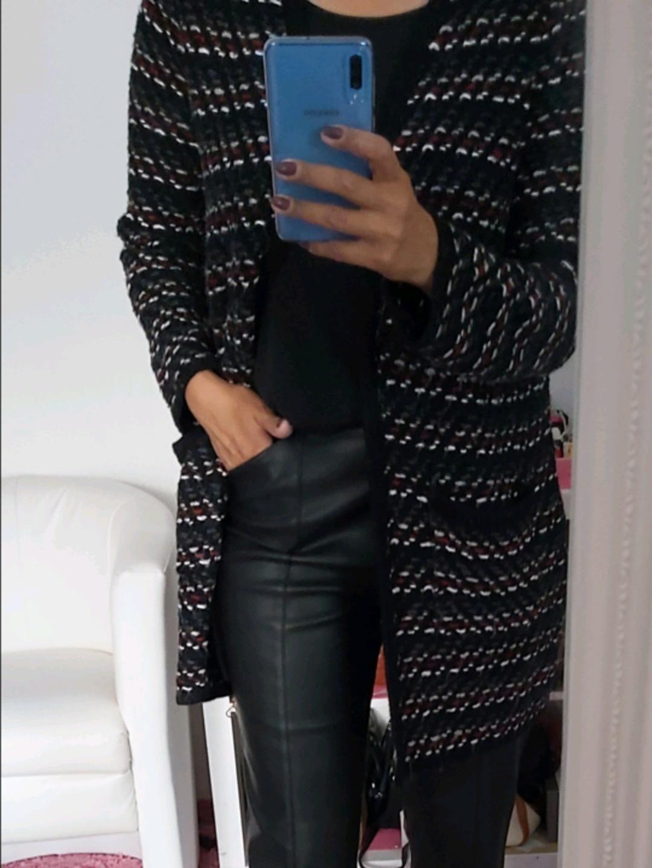 Women's coats & jackets - YESSICA C&A photo 3