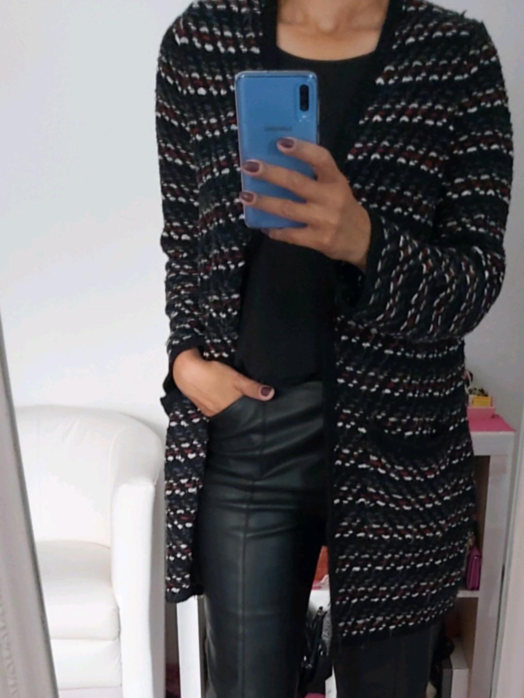 Women's coats & jackets - YESSICA C&A photo 2