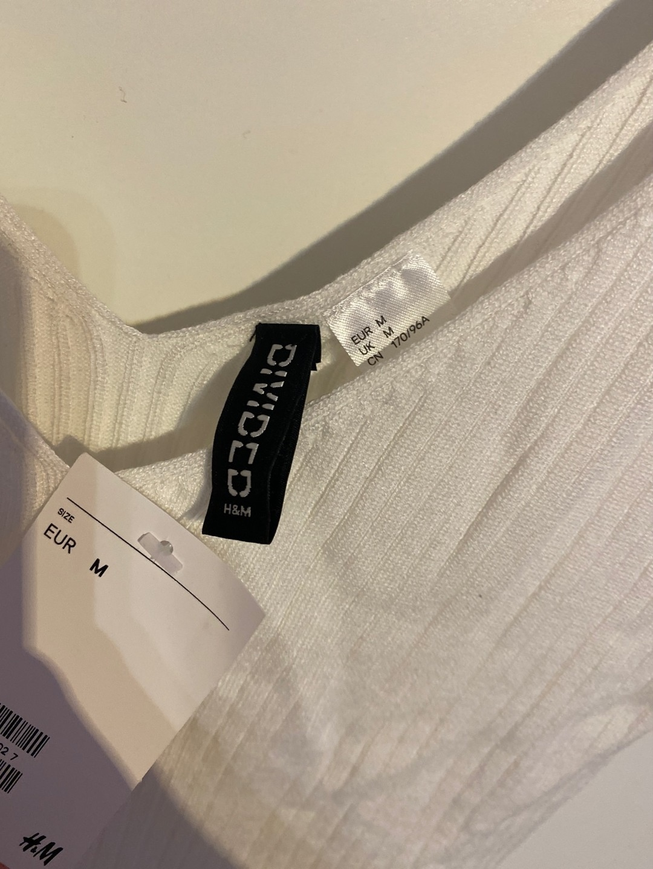 Damen tops & t-shirts - H&M photo 2