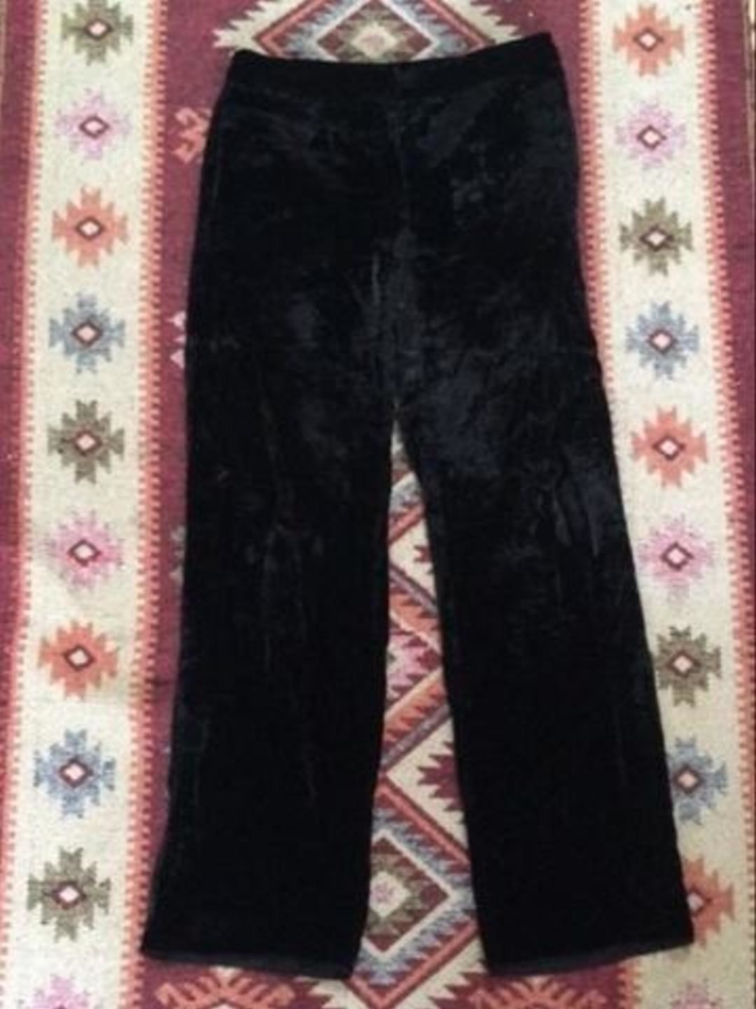 Women's trousers & jeans - C&A photo 1