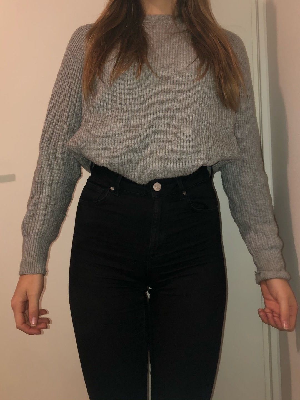 Damers trøjer og cardigans - PRIMARK photo 1