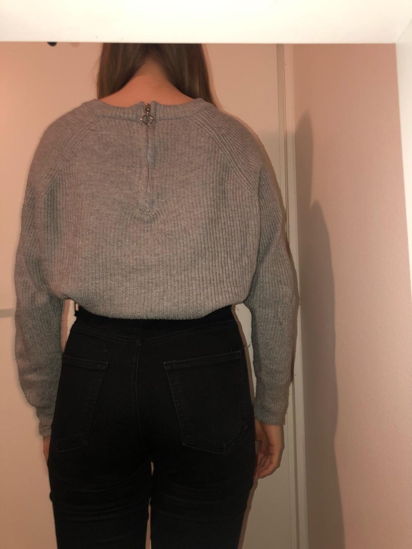 Damers trøjer og cardigans - PRIMARK photo 2
