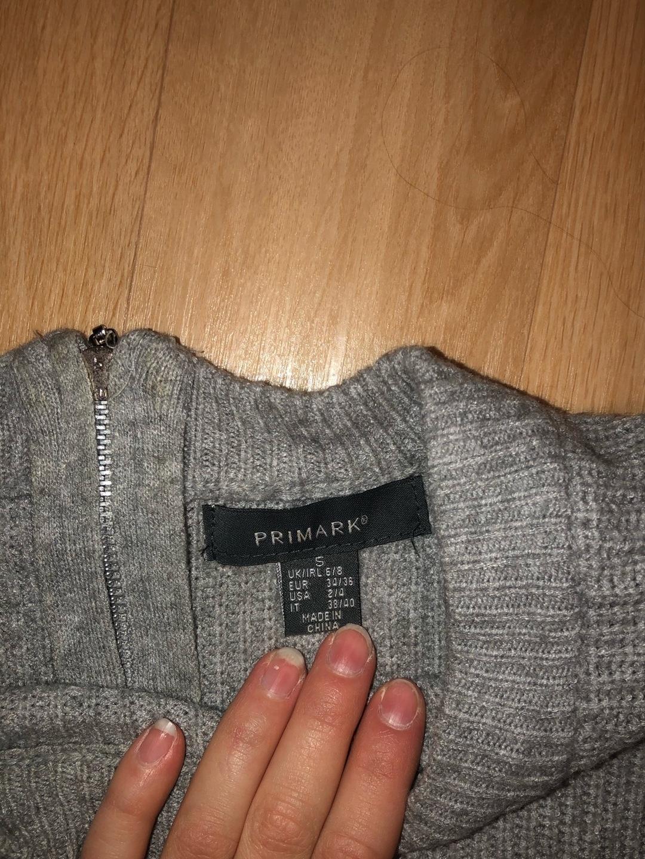 Damers trøjer og cardigans - PRIMARK photo 4
